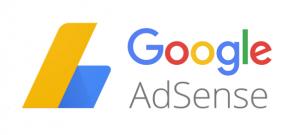 Google アドセンスで自サイト関連記事をワードプレスで表示する方法