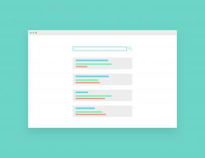 ワードプレスの検索から特定の投稿ページ、カテゴリー、タグ、著者を省く方法