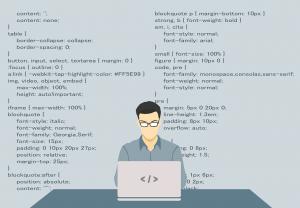 ワードプレスのマルウェア・リダイレクトハックの手法の分析