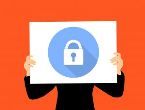 ワードプレスドクター 依頼事例:無料でSSL(HTTPS)が利用できるサーバーへの移行とSSL化