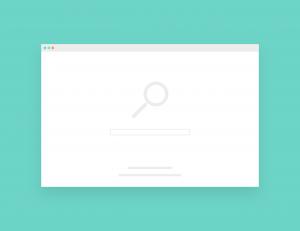 ワードプレスドクター 依頼事例:Wordpressポータルサイトの検索条件の追加・拡張