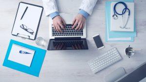 ワードプレスでマルウェア(ウィルス)に感染しているか調べる方法・またはそのファイルの場所を特定する方法