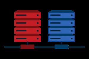 ワードプレスでユーザー(管理者)をデータベース(MySQL)から作る方法
