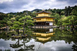 ワードプレスのプラグインを日本語に翻訳、もしくは別言語を追加する方法