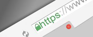 ワードプレスドクター 依頼事例:リダイレクトループやサイトの表示不全にならない安全なSSL化代行