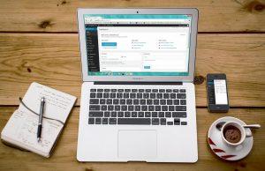 ワードプレスの管理画面に適応するスタイルシートを読み込む方法