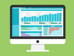 ワードプレスの管理画面の特定のページにユーザーがアクセスできないようにする方法