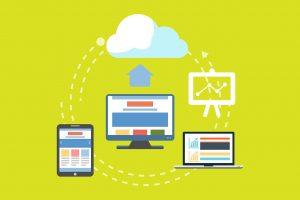 WordPressでJavascript(.js)、CSS(.css)、HTMLをアップロード可能にする方法