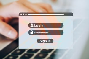 ワードプレスでユーザーのログイン後にログイン前のページにリダイレクトする方法