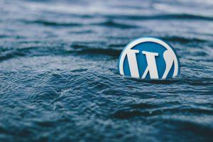 ワードプレス5.5でサイトの挙動に不具合が出た場合の対処方法