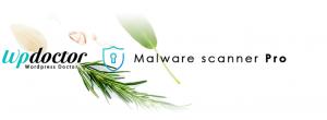 ワードプレスへのハッカーの攻撃のログを見てみましょう