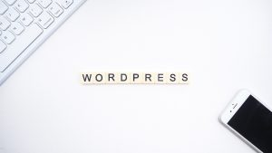 ワードプレスの古いバージョンをダウンロードする、バージョンを調べる、そのほかバージョンについての解説