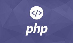ワードプレスドクター 依頼事例:PHPのバージョンアップとワードプレスやテーマの不具合修正
