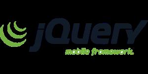 ワードプレスのjqueryとjquery-migrateをダウングレード(バージョンを下げる)方法